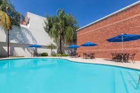 hotel wyndham garden monterrey mexico booking com