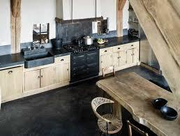 plan de travail cuisine bois brut les 25 meilleures idées de la catégorie plan de travail massif sur