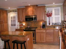 kitchen wall color kitchen wall colors ideas white cabinets with color oak decoration