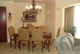 rosen shingle creek floor plan rosen shingle creek today s deals hotel booking todaytourism