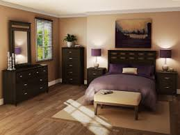 bedroom sets cherry wood interior design