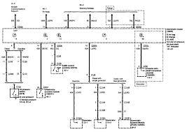fuel wiring diagram ford vdo wema autometer phantom f150 vw