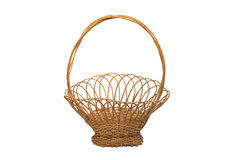 Wicker Basket Handle Stock Photos Images U0026 Pictures 3 248 Images