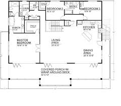 house square footage 19 beautiful 2400 sq ft house plans floor plans designs gallery