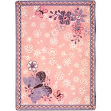 Typical Area Rug Sizes Size Of Area Rug Fabulous Knotted Wool Rug With Size Of Area