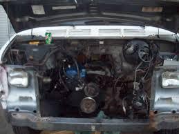 Dodge Ram Van - ram van 100
