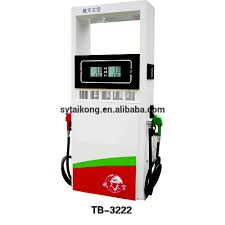 petrol filling dispenser petrol filling dispenser suppliers and