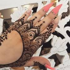 indo pak henna designs looking for the best beautiful and simple