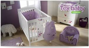 chambre bébé fille violet chambre les achats pour mon bebe saly99 photos doctissimo