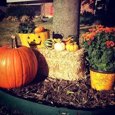 fall decorations ideas outdoor fall decorations outdoor fall decorations ideas
