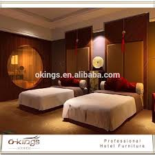 Twin Bed Hotel by Hotel Bed Headboard Hotel Bed Headboard Suppliers And