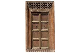 Vintage Windows For Sale by Vintage Doors Antique Doors Vintage Shutters Iron Gates