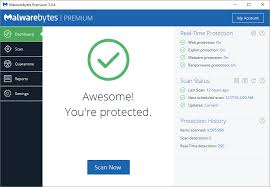 free anti virus tools freeware downloads and reviews from malwarebytes free download and software reviews cnet download com