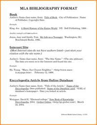sample mla annotated bibliography battle ken
