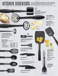 pantry chef cookware best 25 chef catalog ideas on pered chef catalog