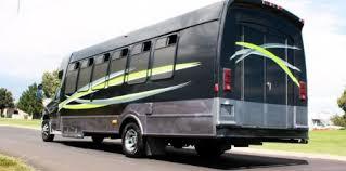 party rentals denver denver limo denver party and limo services in colorado