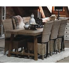 Cheap Wicker Chairs Articles With Cheap Outdoor Wicker Dining Chairs Tag Stupendous
