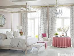 House Beautiful Bedrooms by 270 Best Beautiful Bedrooms Mom Retreats Images On Pinterest