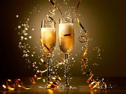 new years events in nj pluckemin innpast events
