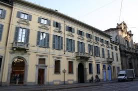palazzo gallarati scotti wikipedia