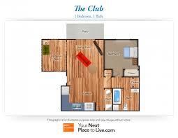 landmark woods apartments florence sc quail run everyaptmed al
