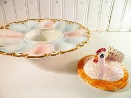 deviled eggs plates 121 best deviled egg plates images on deviled eggs