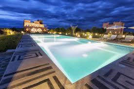 hotel avec piscine dans la chambre chambres d hôtes ouarzazate dans un hôtel avec piscine
