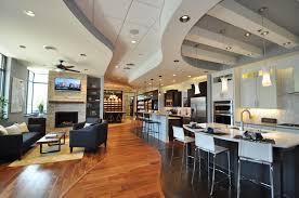Quadrant Homes Design Studio Create The Ultimate Design Studio Success Strategies