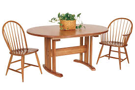 oval kitchen islands oval kitchen tables with leaf all about house design awesome