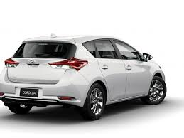 toyota corolla ascent sport price toyota corolla hatch or similar ace rent a car