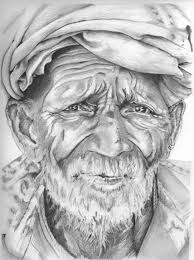 62 best pencil pen drawings images on pinterest pencil art