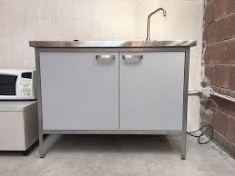 Ikea Cucine Piccole by Best Minicucina Ikea Varde Cucina Armadio Images Skilifts Us