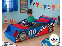 chambre enfant formule 1 lit lit voiture garcon fresh secret de chambre chambre enfant ado