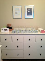 Changing Table Or Dresser Changing Table Dresser Topper Change For Canada Top Black