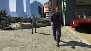 bureau gta 5 cleaning out the bureau gta wiki fandom powered by wikia