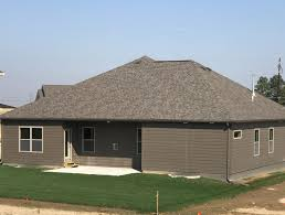 house plans for entertaining spacious move in ready ranch in elkhorn 4932 n 204th ave