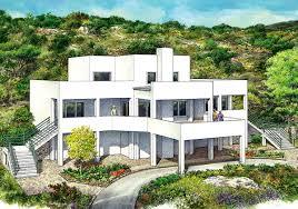 movie star master up modern 46070hc architectural designs