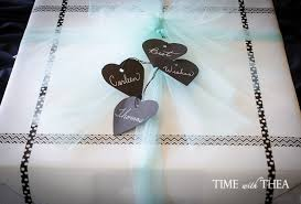 wedding gift packing ideas inexpensive large wedding gift wrapping ideas time with thea