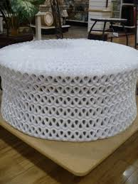 Wicker Storage Ottoman Coffee Table Stunning Tufted Coffee Table Oversized Ottoman Storage