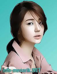tutorial efek vektor di photoshop trik cepat cara membuat gambar kartun di photoshop
