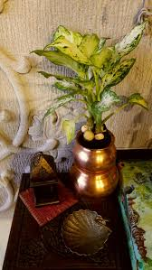 Ethnic Indian Home Decor 710 Best Ethnic Indian Home Decor Images On Pinterest Indian