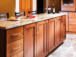 lowes amerock cabinet pulls kitchen cabinet knobs lowes radionigerialagos com