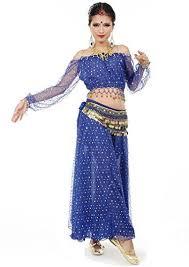 126 best dance dresses images on pinterest dance dresses belly