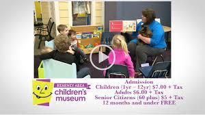 kearney children u0027s museum kearney children u0027s museum