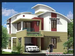 chic design kerala home designs houses 10 contemporary homes