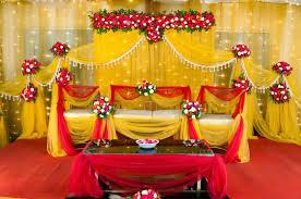 wedding stage decoration price in bangladesh wedding planner
