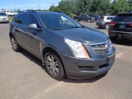 2011 cadillac srx price 2011 cadillac srx base 4dr front wheel drive pricing and options