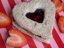 healthy valentine u0027s treats 18 fresh food ideas for the party