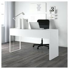 Office Desks Chicago Discount Office Furniture Chicago Used Refurbished Claudiomoffa Info