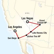 map las vegas and grand san diego grand vegas in united states america